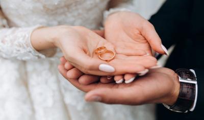 Taaruf Mencari Jodoh untuk Menikah, Bukan Mencari Pacar