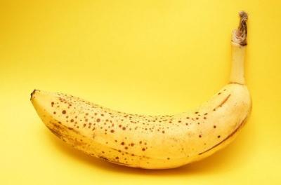 5 Manfaat Baik Makan Pisang untuk Tubuh, Awas Jangan Kebanyakan Ya