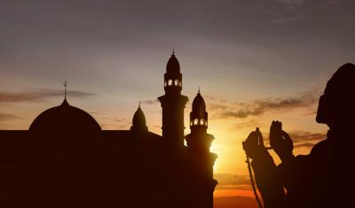 Mitos Bulan Safar yang Dianggap Penuh Kesialan