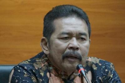 Jaksa Agung Bentuk Satgas Pengamanan Investasi
