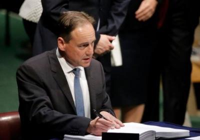Australia Perpanjang Larangan Perjalanan Internasional 3 Bulan Lagi