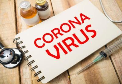 Indonesia Masuk Corona B117, Malaysia Kedatangan Virus B1525