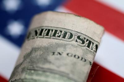 Joe Biden Tepati Janji, RUU Anggaran BLT AS USD1,9 Triliun Diketok
