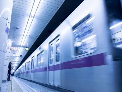 Jerit Pelaku Usaha di Pusat Transportasi, Berjuang Bertahan Hidup saat Pelanggan Menghilang