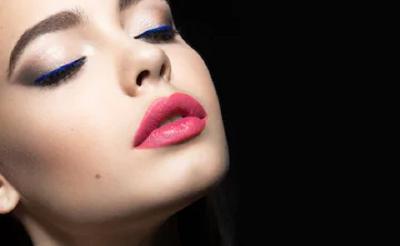 3 Cara Ampuh Mengatasi Bibir Kering, Dicoba Yuk