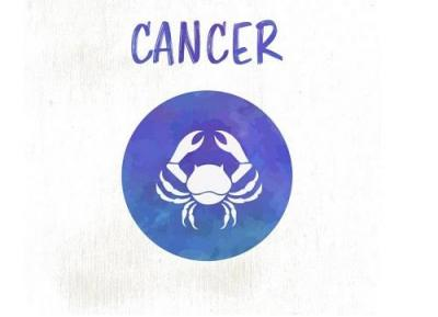 Tidak Ada Gunanya Berdebat Terus-terusan, Cancer