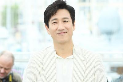 Aktor Parasite Lee Sun Gyun Bintangi Serial Dr. Brain