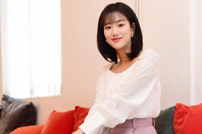 SBS Copot Naeun APRIL dari Drama Taxi Driver