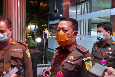 Korupsi Asabri, Tanah 179 Hektare Milik Benny Tjokro di Bogor Disita Kejagung