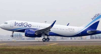 Ngaku Positif Corona, Penumpang Ini Diturunkan Dari Pesawat