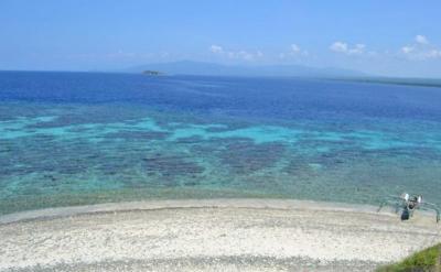 Sejumlah Tempat Wisata di Minahasa Tenggara Kembali Dibuka untuk Umum