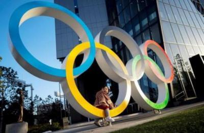 Mayoritas Rakyat Jepang Tak Ingin Olimpiade Tokyo 2020 Dihadiri Penonton Asing