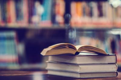 Memperkuat Otak hingga Kurangi Stres, Manfaat Membaca Buku untuk Kesehatan