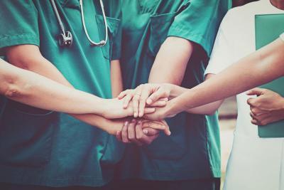 Strategi Baru BPJS Kesehatan Tingkatkan JKN-KIS