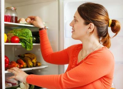 Tips Ampuh Simpan Sisa Makanan, Bisa Tetap Awet dan Lezat Lho