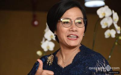 Hari Perempuan Internasional, Ini 5 Srikandi Indonesia dengan Segudang Prestasi