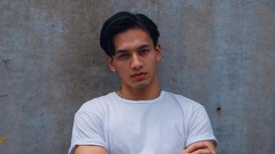 Jefri Nichol Ungkap Hilang Keperjakaan di Usia 17 Tahun, Netizen Ramai