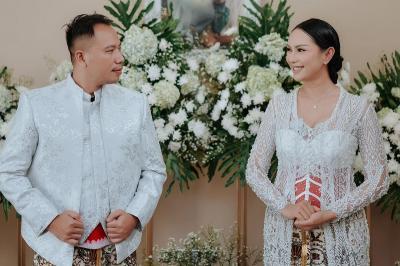 Sudah Kantongi Izin Menikah, Kalina Oktarani Belum Temui sang Ayah