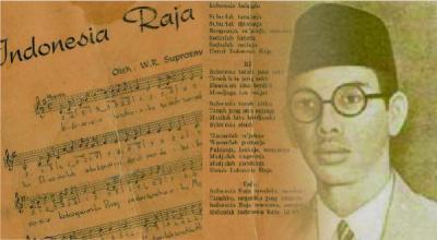 Peristiwa 9 Maret: Lahirnya WR Soepratman hingga Peringatan Hari Musik Nasional