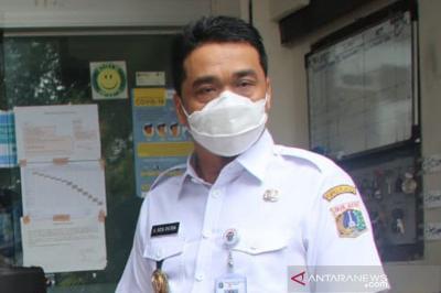 Wagub DKI Sebut Destinasi Wisata Sudah Bisa Dibuka, Tapi...