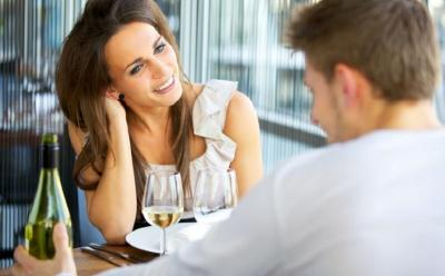 5 Tanda Anda Berselingkuh Secara Emosional