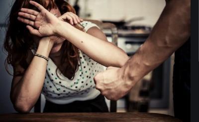 Budaya Patriarki Jadi Alasan Tingginya Angka Kekerasan terhadap Perempuan