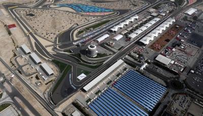 Jadwal F1 2021 Hari Ini: Sesi Latihan Bebas dan Kualifikasi