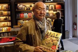 William Wongso: Cari Ahli Masak Kuliner Indonesia Sulit