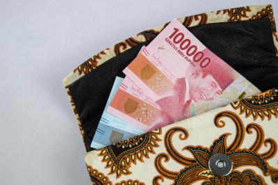 6 Langkah Menentukan Konsultan Keuangan Terbaik
