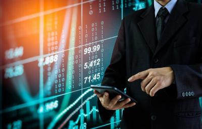 Menuju Bank Digital, BRI Agro Rombak Direksi