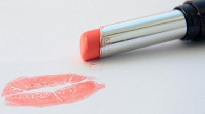 Hasil Penelitian 3 Tahun, Chanel Luncurkan Lipstik Rouge Coco Bloom