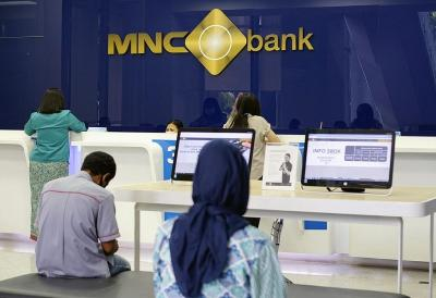 Segera Tambah Saldo! Minggu Depan, MNC Bank Sebar e-Voucher Shopee Ratusan Juta Rupiah
