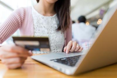6 Cara Mudah Menyusun Anggaran Rumah Tangga
