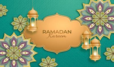 Keistimewaan Bulan Ramadhan, Semua Doa Orang yang Berpuasa Tidak Tertolak