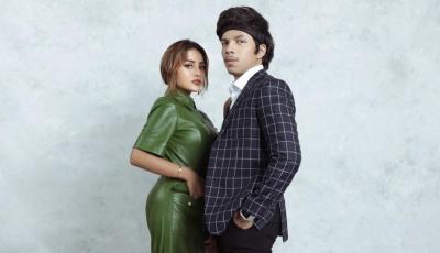 Mengintip Kamar Honeymoon Atta-Aurel di Hotel Mewah Bali, Paling Mahal Harganya Rp7,5 Jutaan