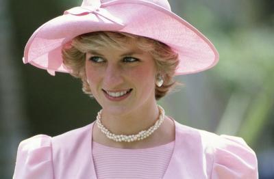 Bekas Apartemen Putri Diana Bakal Jadi Situs Bersejarah Dunia