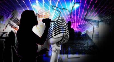 Tempat Karaoke Segera Dibuka, Boy William: Prokes Ketat dan Aman