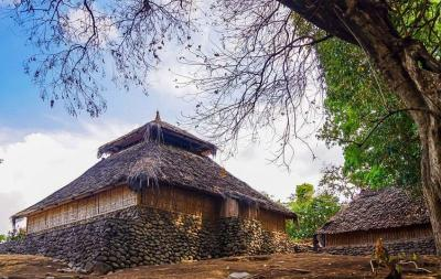 5 Destinasi Wisata Halal Lombok Terbaik, Traveler Wajib Tahu