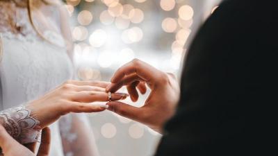 Parameter Pernikahan Sehat, Sudahkah Hubungan Anda Bahagia?