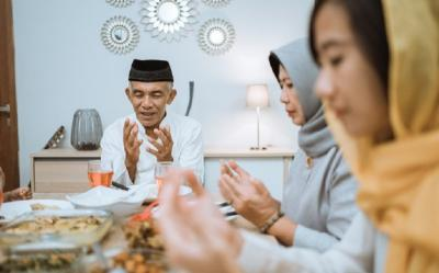 4 Manfaat Puasa bagi Kesehatan Tubuh di Bulan Ramadhan