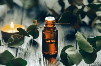 Mengenal Minyak Atsiri Kaya Manfaat untuk Kesehatan