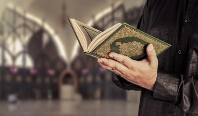 Agar Khatam Al-Quran di Bulan Ramadhan, Perhatikan Tips-Tips Berikut Ini