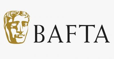 Daftar Lengkap Pemenang BAFTA Awards 2021
