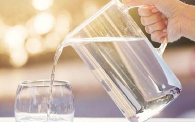 Minuman yang Boleh dan Tidak Dikonsumsi Selama Berpuasa agar Tetap Sehat