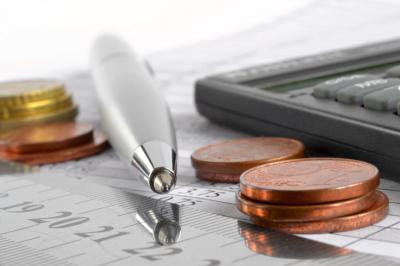 Realisasi Belanja Kementerian PUPR Rp24,2 Triliun Kuartal I-2021
