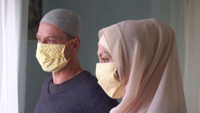 Sambut Bulan Ramadhan, Ini Panduan Puasa di Masa Pandemi