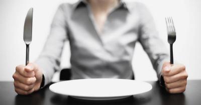 8 Persiapan Sederhana Supaya Kuat Jalankan Puasa Ramadhan