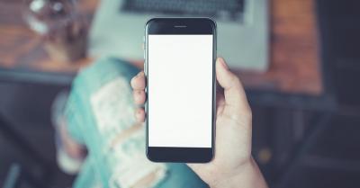 Cegah Virus Covid-19 Menempel di Handphone, Ini 5 Tips Mencegahnya