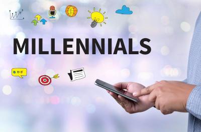 5 Tips Mengelola Generasi Milenial di Lingkungan Kerja