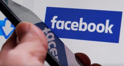 Ini Cara Hapus Semua Postingan di Facebook